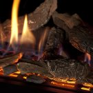 /userfiles/producten/661_bell-fires-unica-2-50/thumb/661_1457781083_unica-2-70-ambient-lighting-with-flames.jpg